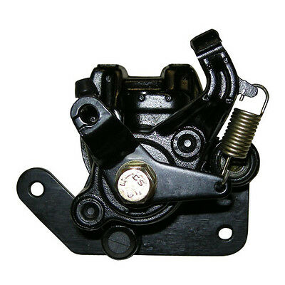 Carter brothers Go kart rear brake caliper Talon 150 DLX / FX / GX / GSR / GSX