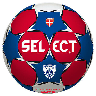 Select Handball Calypso Elite