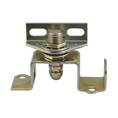 Southco SC-521 Push-to-Close Hidden-Panel Latch 300 Lb