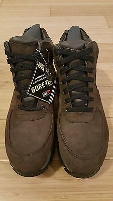 check out 61374 fd60a NEW Nike ACG Air Max Goadome GTX  314346 231  Dark Cinder Army Olive