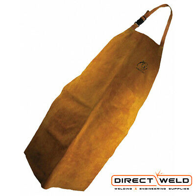 Parweld / Panther Welding Leather Apron