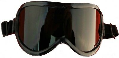 ESAB Ski Safety Goggle Shade 5 Gas / Welding / Burning / Cutting