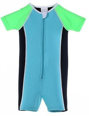 Adoretex Kids Thermal Suit - Boys