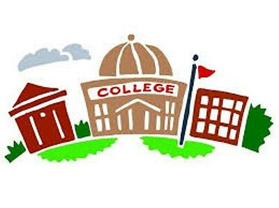 Edit your application essay for college admission or other short scholarly piece