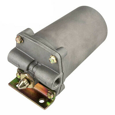 Alcohol Evaporator - For Hd Air Brake Systems - A72420 Style