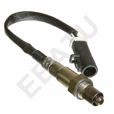 NEW Fit 15664 Oxygen Sensor Downstream//Upstream FOR FORD 2003-2010 SG459 2PCS