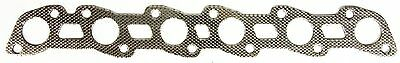 Exhaust Manifold Gasket - Holden Commodore Vl Rb30E 3.0L 6Cyl  3/86-7/88
