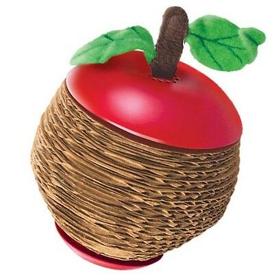 Kong Scratch Apple griffoir pour chats