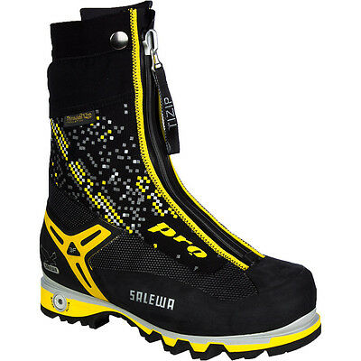 Salewa Pro Gaiter Mountaineering Boot - Men's