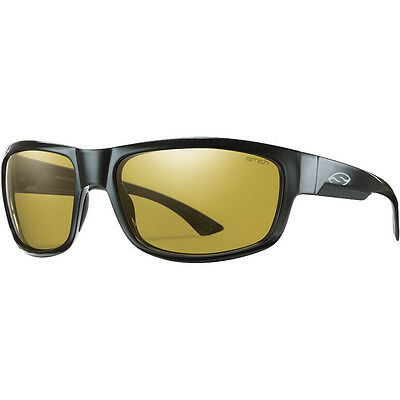 Smith Dover Sunglasses - Polarized