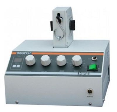 Cervical lumber Traction Unit machine for Pain Relief Physical Traction Machine
