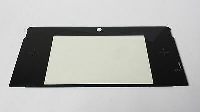 Replacement Top Screen Lens for Nintendo 3DS NEW