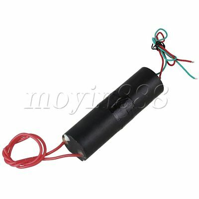 Ultra-high Voltage 600KV Pulse Generator Super Arc Pulse Ignition Coil Module