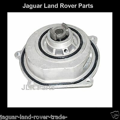 Land Rover Discovery 2 Td5 Water Pump Assembly and O Rings - PEM500040