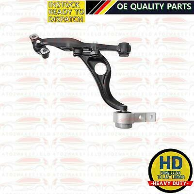 GODSPEED GSP FRONT UPPER CAMBER ARM KIT W// BALL JOINTS FOR 09-13 MAZDA 6 GH