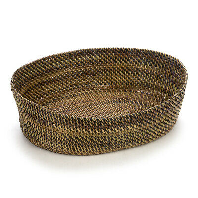NEW Calaisio Large Oval Basket