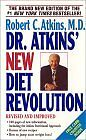 Ebook Sale- Essentional Reading Dr Atkins New Diet Revolution On Cd