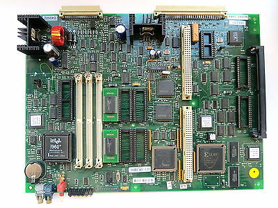 IGT Game King Mainboard part number 75703903