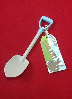 NWT Ben and Jerry's Ice Cream Shovel Spoon Scoop Collectible