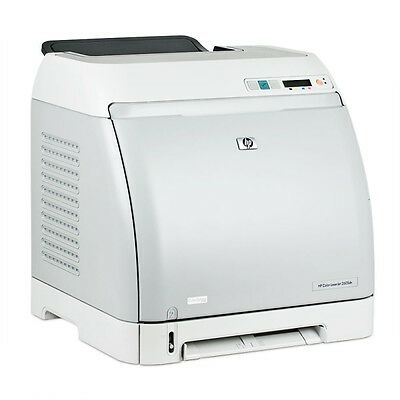 HP 2605DN DRIVERS FOR WINDOWS 8