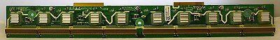 LG 6871QYH063A (6870QYH008A) YSUS Board For 42PC5DC