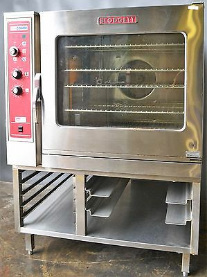Used Blodgett COS58E/AA Combi Oven,Excellent, Free Shipping!