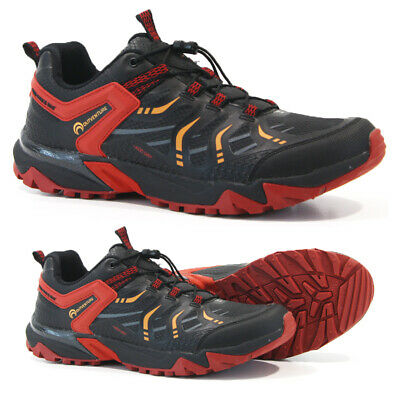 Mens Running Trainers Fashion Casual Lace Gym Roshe Run Sports Shoes Boys Size