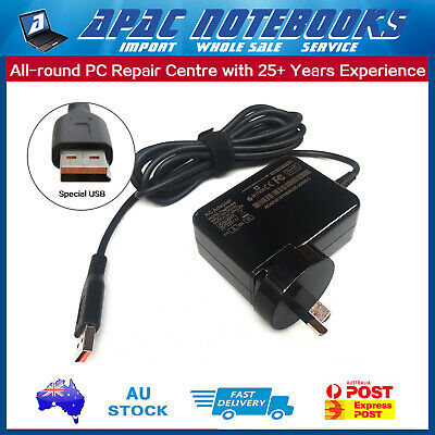 20V 3.25A 65W AC Adapter Charger For LENOVO Yoga 4 Pro Yoga 700
