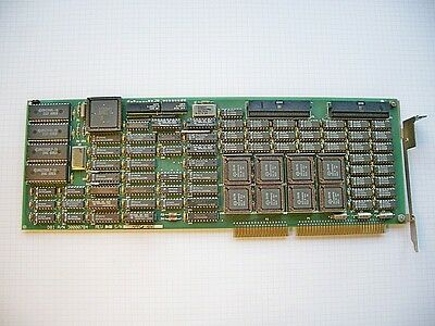 DigiBoard PC/16e 30000784