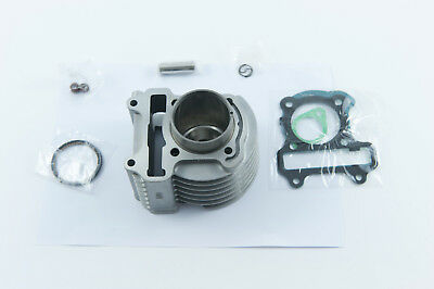 Honda Vision 110 NSC 110 Cylinder and Piston Barrel Kit