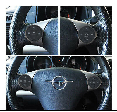 Car Universal Light Steering Wheel Remote Control for GPS Audio CD DVD TV MP3