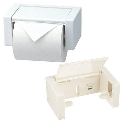 TOTO Toilet Paper Holder / Wall Mount / Toilet supplies / Toilet accessories