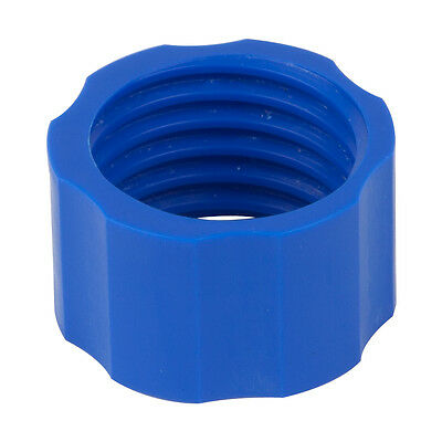 Sawyer SP150 Cleaning Coupling