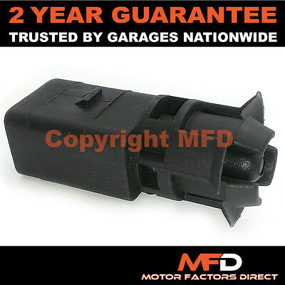 Volkswagen Golf Mk4 (Typ1J5) 1.4 (1999-2006) Outside Air Temperature Sensor