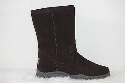 Fashion Ugg Boots Colour Chocolate Size 8 Lady's