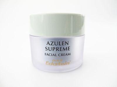 Dr.R.A.Eckstein 50 ml Azulen Supreme Facial Cream