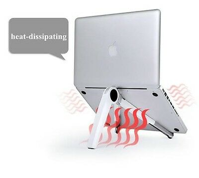 Portable height adjust LAPTOP/IPAD/iPAD PRO/iPAD Mini/tablet ipad STAND-wte-aa