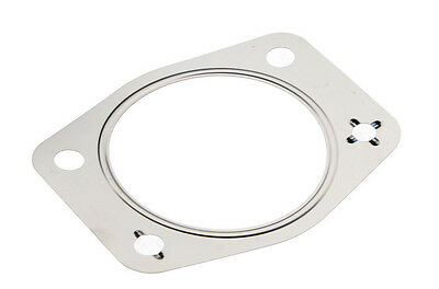 Turbo Exhaust Flange Mounting Gasket for Volvo #8642450