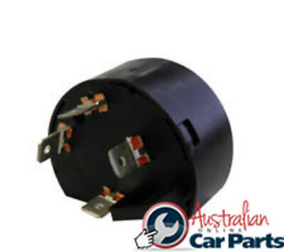 Ignition Switch suitable for Holden Commodore Genuine VT VX VY VZ NEW 92050961