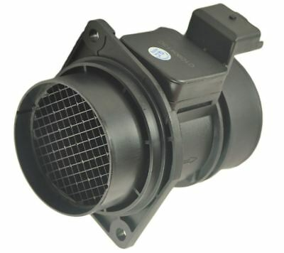 Mass Air Flow Meter Sensor FOR Renault Laguna MK2 1.9 dci [2001-2015]