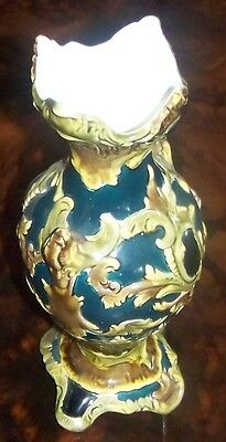 Sale £75 was £95 Quality Late 19th Century Julius Dressler Vase Early Period