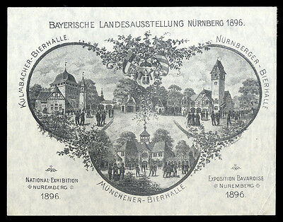 Bayern Brief (1870004029)