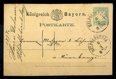 Bayern Brief (1870005045)
