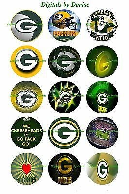 Creative Xbox One X 097 2 Controller Skins Green Bay Packers Vinyl Protector Skin