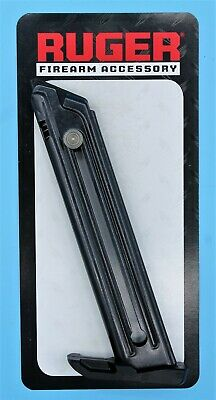 Ruger 22/45 Pistol 10 RD Round Magazine 90229 Genuine Factory OEM Clip Mag NEW