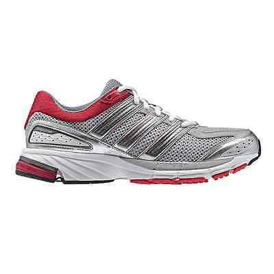ADIDAS SUPERNOVA SEQUENCE 4M 4 EUR 39 55,5 Schuhe
