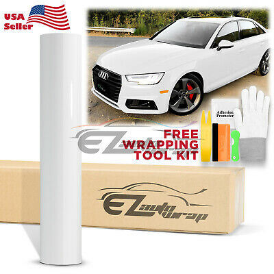 *Premium 3D Carbon Fiber Matte Black Vinyl Wrap Sticker Decal Sheet Bubble Free