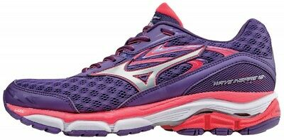 Mizuno Wave Inspire 12 Lady | J1GD164403