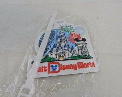 Bags Cases Amp Wallets Contemporary 1968 Now Disneyana