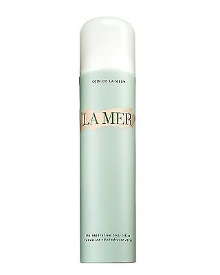 La Mer -  THE REPARATIVE BODY LOTION 200ml